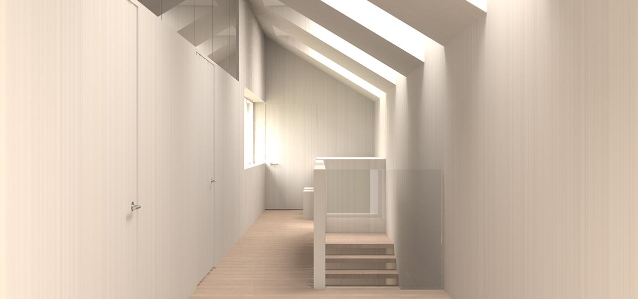 Daylight Visualizer