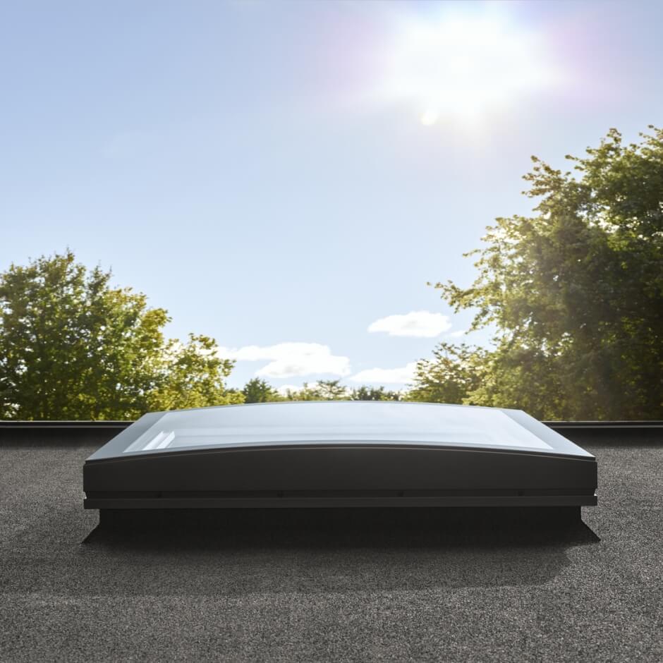 velux produkt bersicht wir bringen licht ins leben. Black Bedroom Furniture Sets. Home Design Ideas
