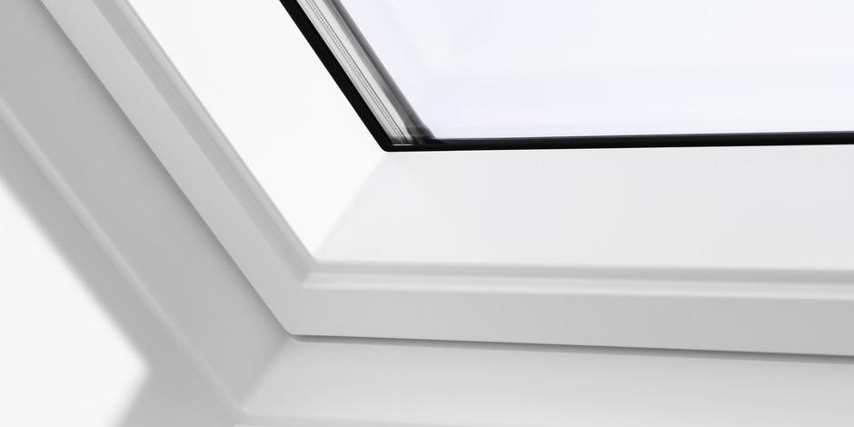 warum alte dachfenster modernisieren