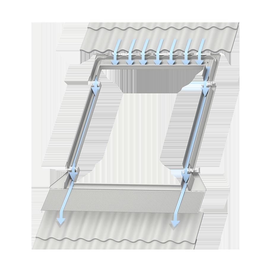 100343 01_flashing_940x940_transp?h=255&la=en AU&mh=255&mw=255&w=255&key=145222542297534 installation instructions velux velux klf 100 wiring diagram at mifinder.co