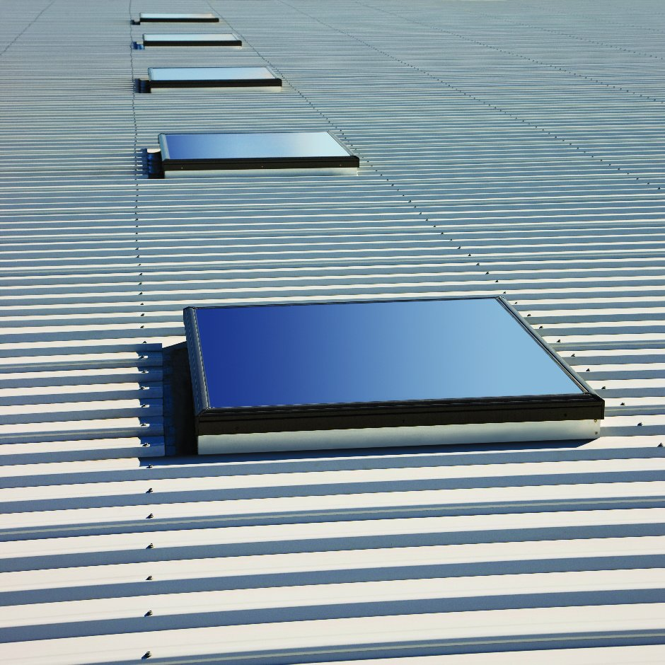 Velux skylight 7 best images of solar power graphic 89 for Velux sun tunnel installation manual