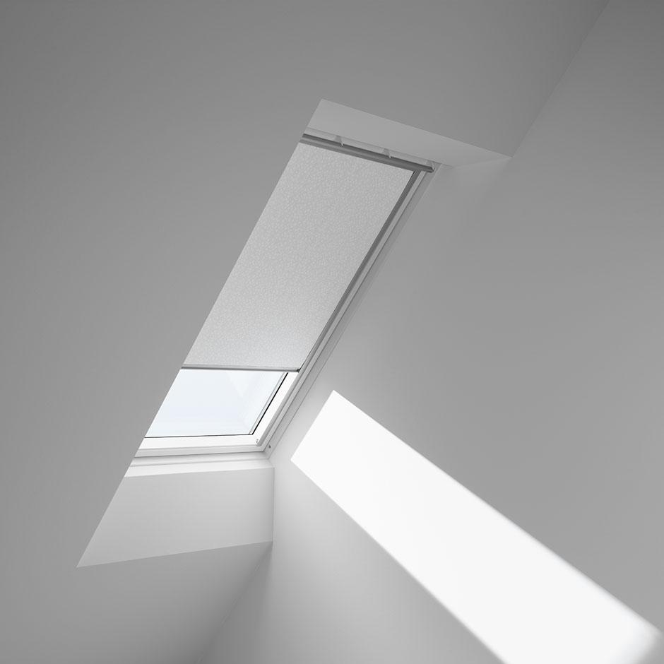Fixed skylights velux for Velux customer support