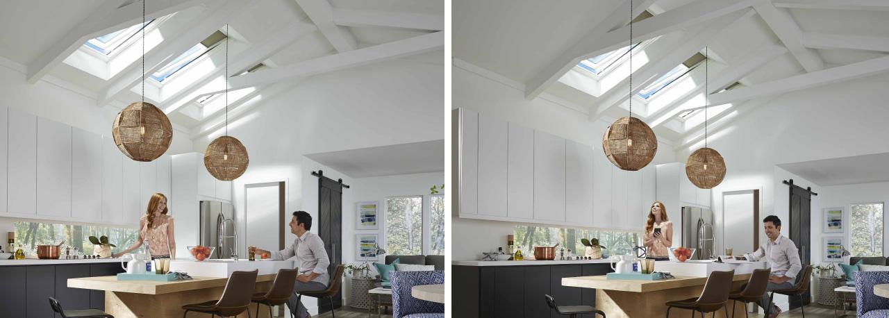 kit renovation velux gallery of velux windows velux. Black Bedroom Furniture Sets. Home Design Ideas