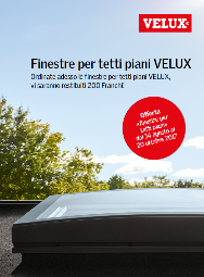 Velux istruzioni di montaggio for Velux finestre per tetti listino prezzi