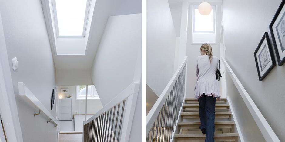 Velux Plissee Dachfenster. original velux dachfenster plissee ...