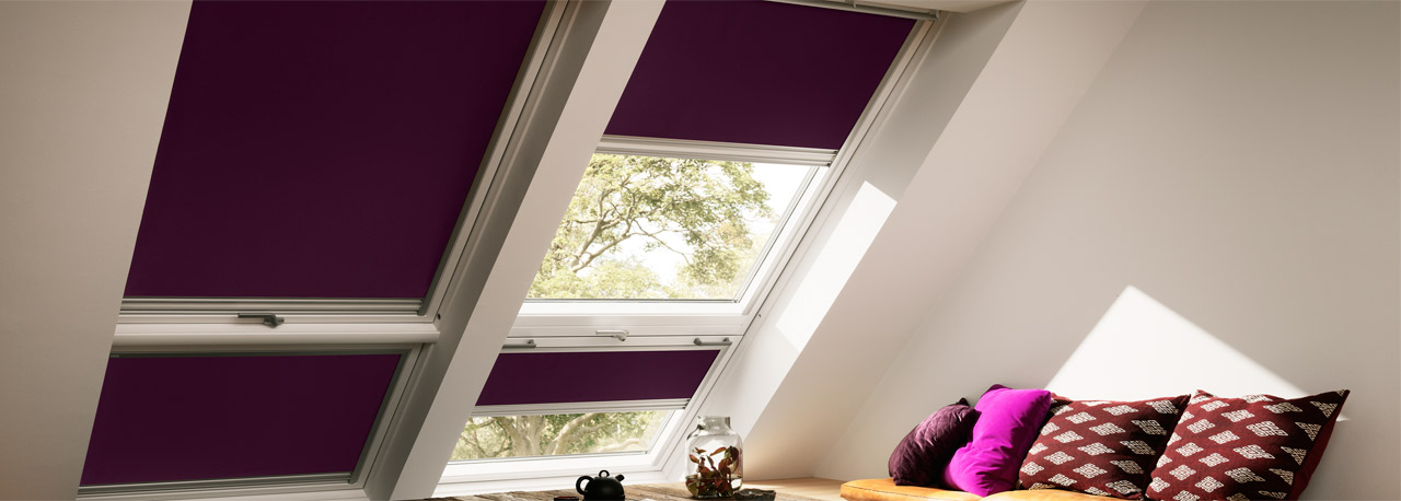 velux cabrio vom dachfenster zum dachaustritt. Black Bedroom Furniture Sets. Home Design Ideas