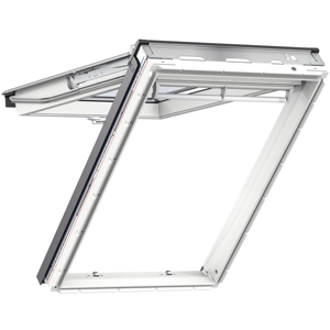 Dachflächenfenster maße  Dachfenster für Tageslicht, Luft & Ausblick | VELUX Dachfenster
