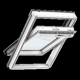 Dachflächenfenster velux  VELUX Dachfenster, Flachdachfenster, Tageslichtspots, Rollläden ...