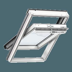 velux dachfenster: das original. qualität, an der sie lange freude
