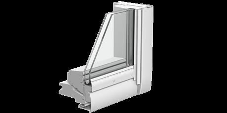 Dreifach Verglaste Fenster velux verglasungen scheiben für jeden anspruch die passende lösung
