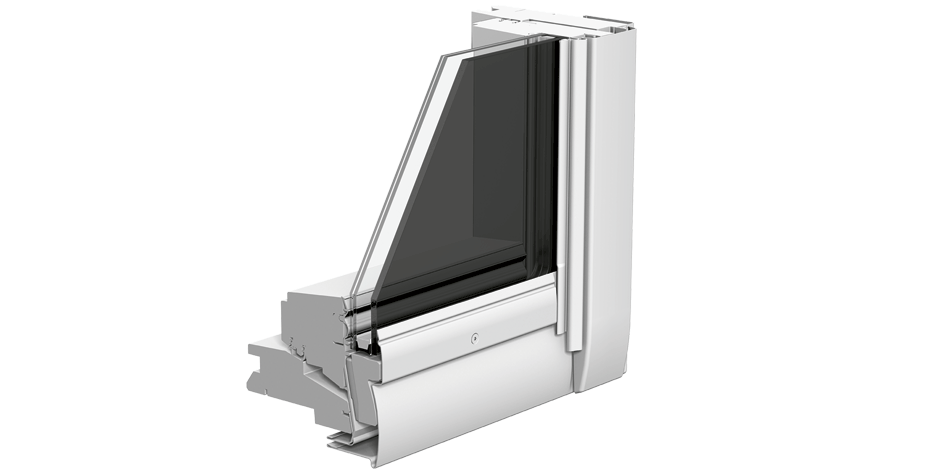 dachfenster online planen in 5 schritten velux. Black Bedroom Furniture Sets. Home Design Ideas