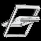 Dachfenster preise  Dachfenster-Konfigurator und Preise | VELUX Dachfenster