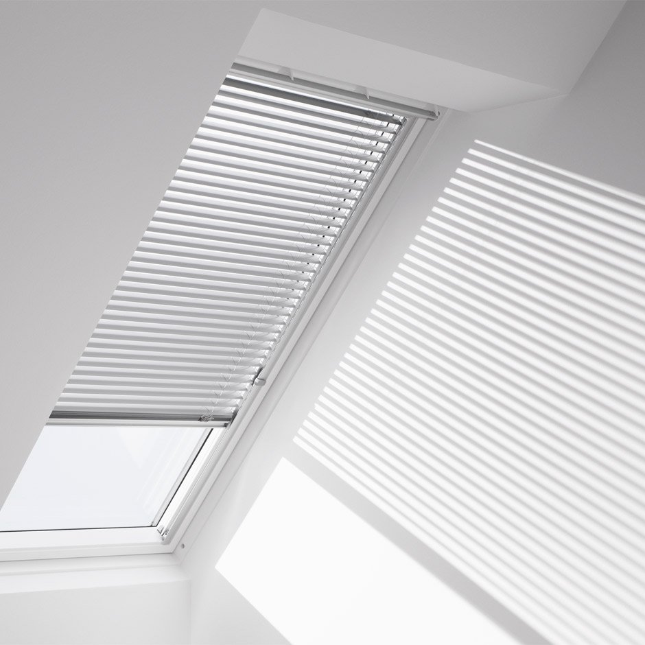 Tool di pianificazione velux la nuova finestra in 5 passi for Velux in alluminio