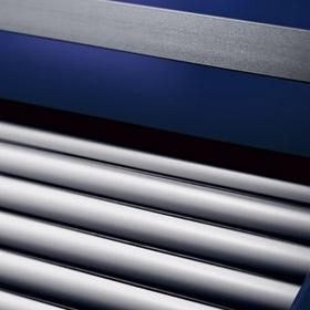 Dachfenster velux mit rolladen  VELUX Dachfenster Rolladen - Ihr Rundum-Schutz fürs ganze Jahr