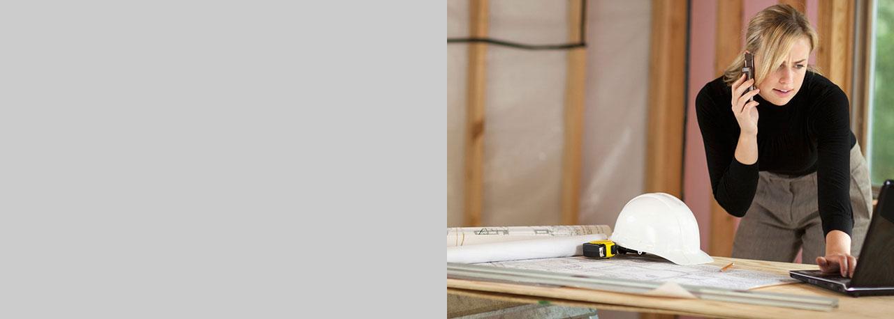Finestra per tetti piani velux con vetro curvo for Costruisci piani senza cupola