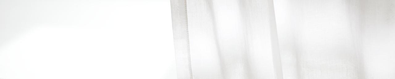 Tapparelle velux protezione totale isolamento termico e - Finestre mansarda prezzi ...