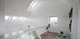 Velux Roof Windows Explore Our Product Range