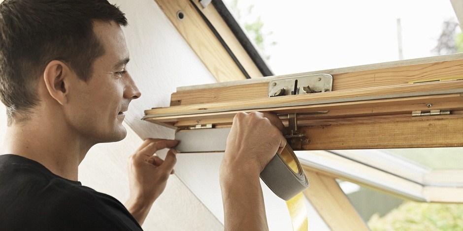 velux takvinduer vinduskupler lystunneler og gardiner. Black Bedroom Furniture Sets. Home Design Ideas