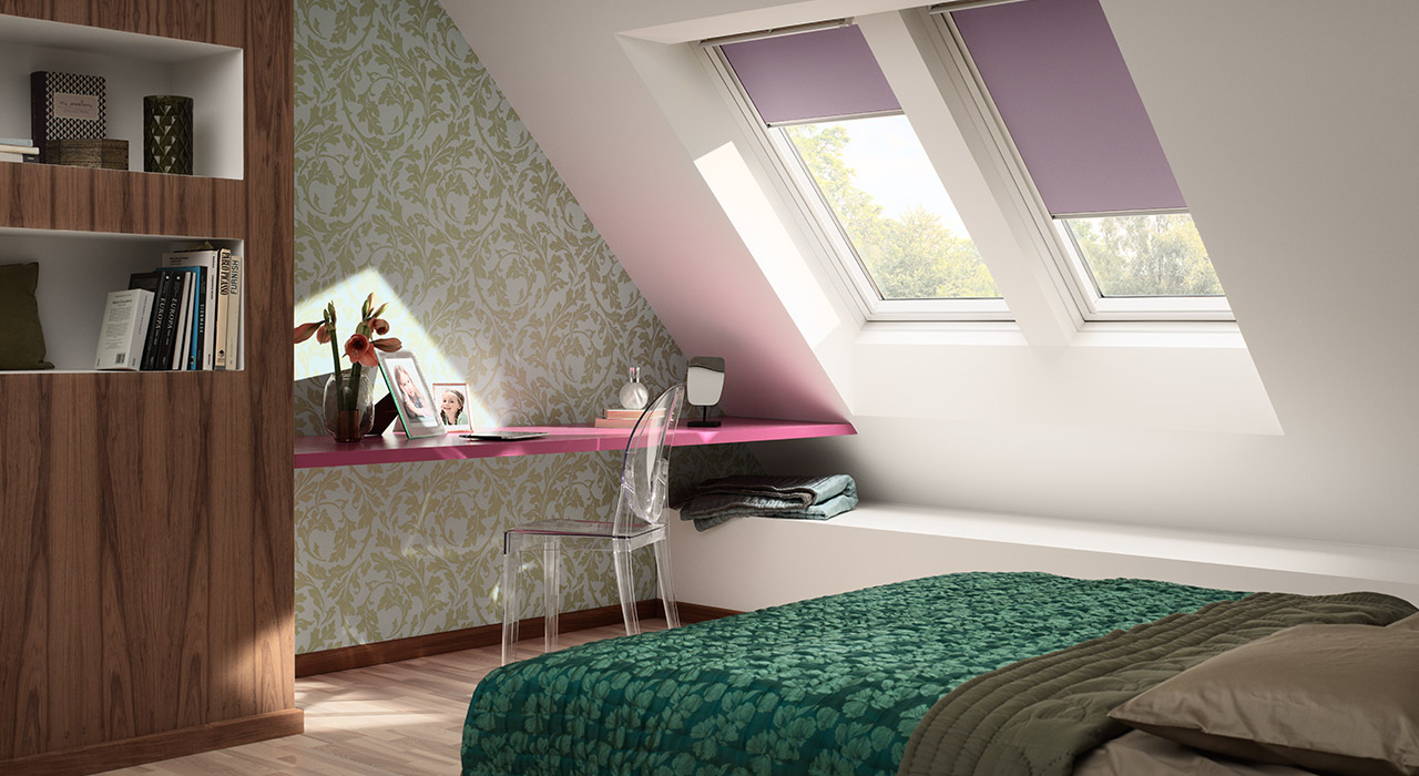 Woontips voor de slaapkamer   inspireer uzelf