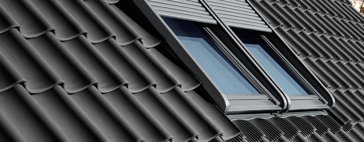 Finestre per tetti antieffrazione for Finestre velux istruzioni telecomando