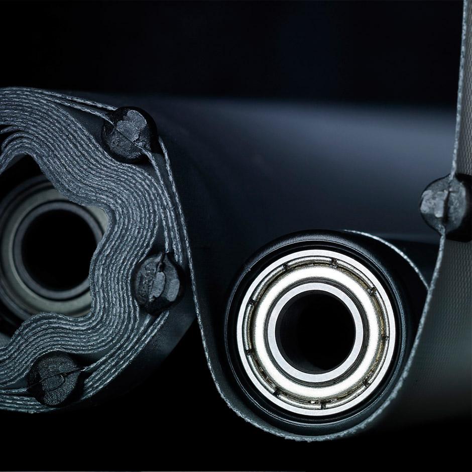 Tende oscuranti a rullo velux for Velux installatori