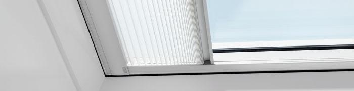 ventanas para techo plano velux luz y aire fresco en edificios con techo plano. Black Bedroom Furniture Sets. Home Design Ideas