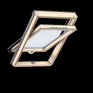 Mансардные окна - VELUX Optima - GLR 3073BIS