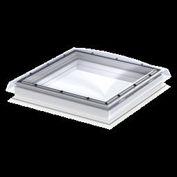 Tunnel solare velux soluzioni per tetti a falda e tetti for Velux assistenza