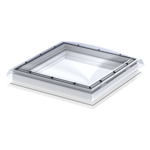 Velux skylights sun tunnels roof windows explore our for Velux customer support