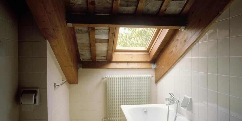 Cambiar tejado casa antigua great tejado de tejas for Cambiar tejado casa antigua