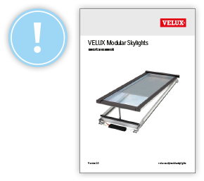 electric component read more 290x257?la=en velux modular skylights technical specifications velux klf 100 wiring diagram at bayanpartner.co