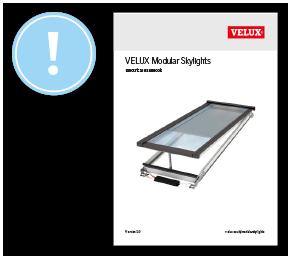 electric component read more 290x257?la=en velux modular skylights technical specifications velux klf 100 wiring diagram at alyssarenee.co