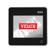 velux modular skylights technical specifications. Black Bedroom Furniture Sets. Home Design Ideas
