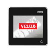 velux modular skylights technical specifications. Black Bedroom Furniture Sets. Home Design Ideas