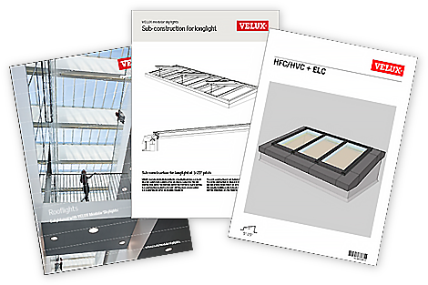 vms_pro_brochure_download_470_2?h=313&la=en&w=470&cc=grid_6&key=147247120042402&sw=960 velux modular skylights technical specifications velux klf 100 wiring diagram at sewacar.co