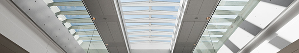 VELUX Product Sizes | Skylight Reference Guide