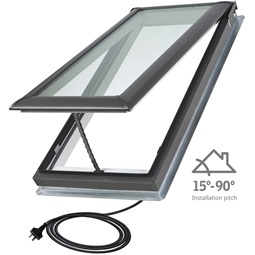 Electric Skylight (VSE)