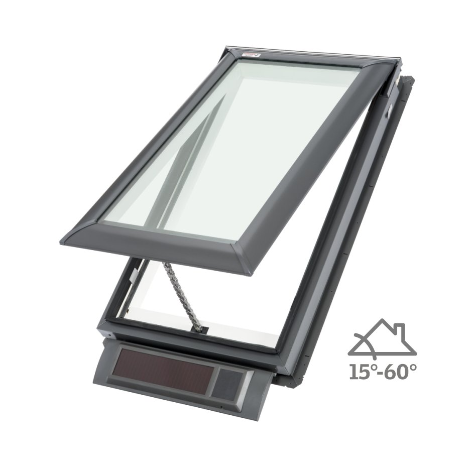 Velux skylights explore our product range for Cleaning velux skylights