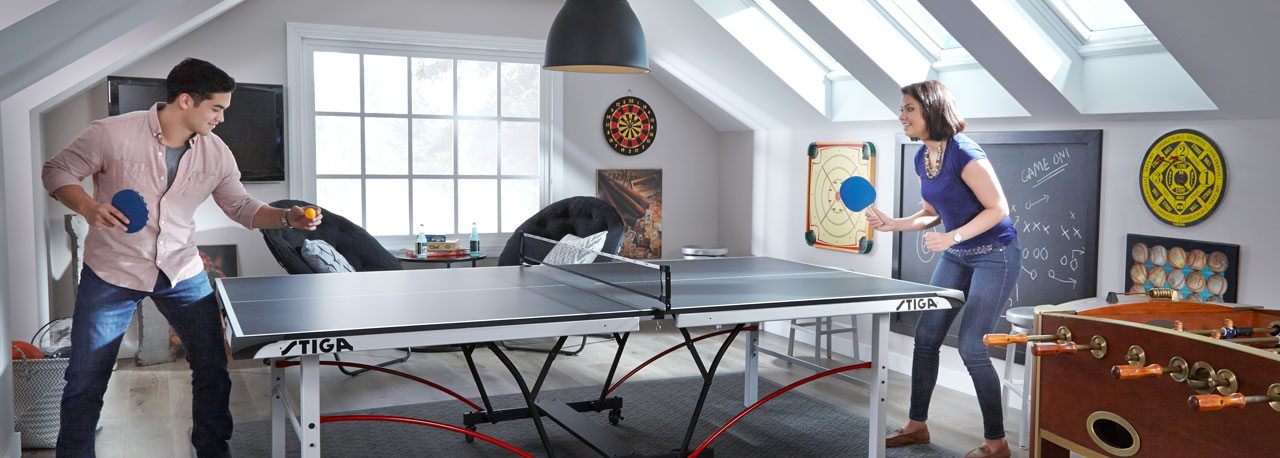 bonus room gameroom pingpong?h=458&la=en&w=1280&cc=grid_12_fullsection&key=149341415045971&sw=960 velux skylights skylight windows solar electric manual fixed  at gsmportal.co