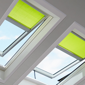 velux fixed skylight curb mounted skylights. Black Bedroom Furniture Sets. Home Design Ideas