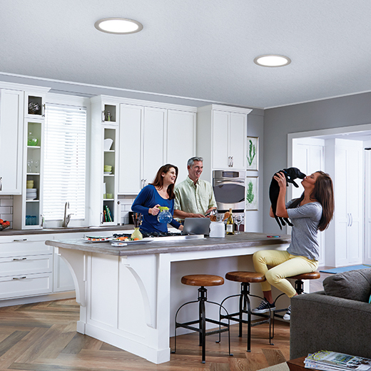 puits de lumi re velux occasions rentables. Black Bedroom Furniture Sets. Home Design Ideas