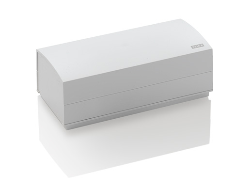 klf battery?h=390&la=en&w=520&cc=grid_3&key=145917961072105&sw=960 velux skylight accessories remote controls blinds velux klf 100 wiring diagram at bayanpartner.co