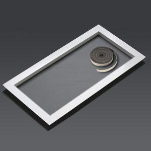 sunscreentray?h=300&la=en&w=300&cc=grid_4&key=149944501394828&sw=960 velux skylight accessories remote controls blinds velux klf 100 wiring diagram at alyssarenee.co