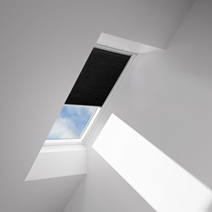 Velux energy performance model skylight 30 tax credit for Velux solar skylight tax credit