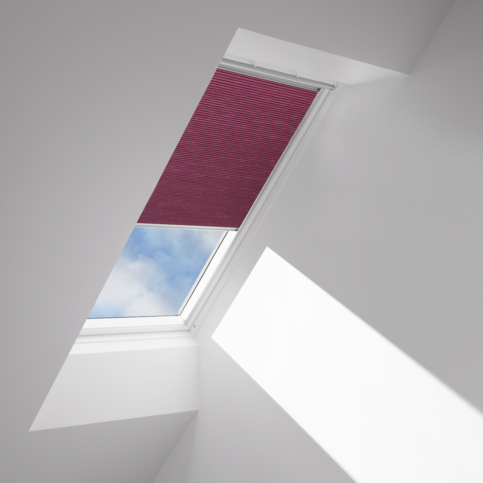 blind sample room drk?h=940&la=en&w=940&cc=grid_4&key=145917960051848&sw=960 velux skylight accessories remote controls blinds velux klf 100 wiring diagram at cos-gaming.co