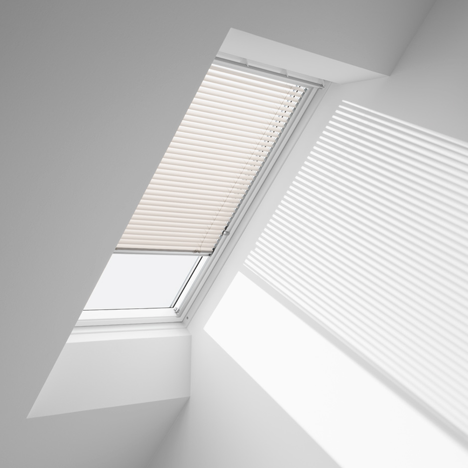 VELUX Skylight Accessories Remote Controls Blinds