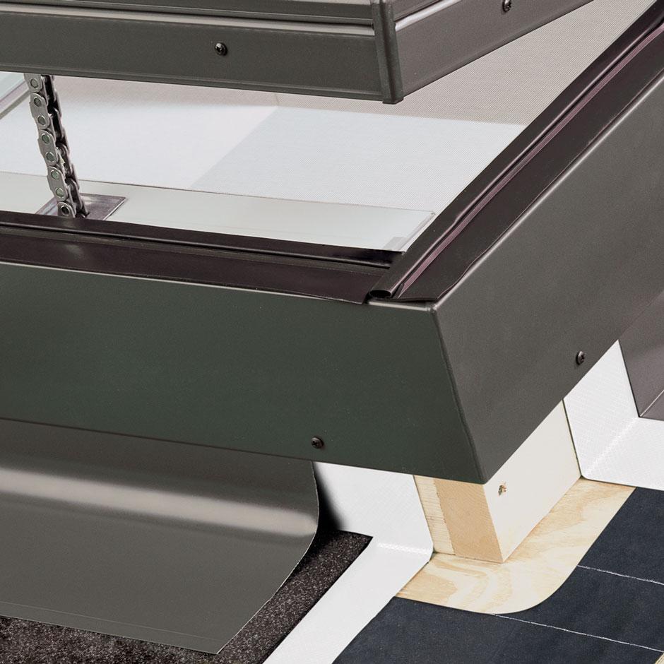 velux skylights skylight windows solar electric manual fixed rh veluxusa com VELUX Skylights Product VELUX Skylights Sizes