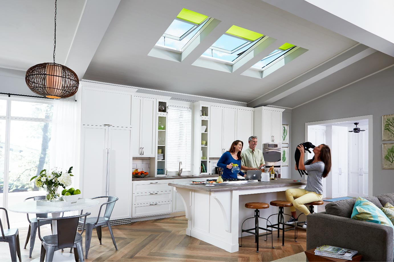 kitchen green blinds?h=922&la=en&w=1382&cc=grid_12&key=145917965341898&sw=960 velux frequently asked questions velux klf 100 wiring diagram at bayanpartner.co