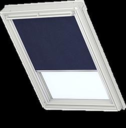 las aut nticas ventanas para tejados son velux cortinas