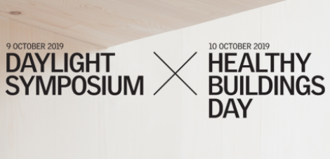 VELUX Days in Paris 2019